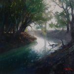 JP_Landscapes_Lachlan-Mist
